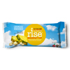 Rise Foods Crunchy Macadamia Pineapple Breakfast Bars BFG 08062