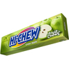 Candy Chewy Candy: Morinaga - Hi-Chew Green Apple