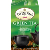 Twinings Green Tea BFG 27014
