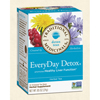 Traditional Medicinals Everyday Detox® Tea BFG 29022