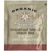 Stash Tea Breakfast Blend Tea BFG 29210