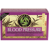Triple Leaf Tea Blood Pressure Tea BFG 29273