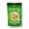 Dang Toasted Coconut Chips BFG 32161