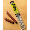 Vermont Smoke & Cure Cracked Pepper Real Sticks BFG 35030