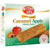 Enjoy Life Caramel Apple Bars BFG 35677