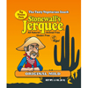 jerky: Stonewall's Jerquee - Mild Jerquee