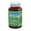Supplements Green Foods: Pines International - Green Foods - Tablets
