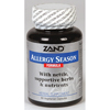 Zand Sinus & Allergy - Allergy Season BFG 40548