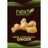 Next Organics Dark Chocolate Ginger BFG 53317