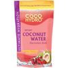 Big Tree Farms Pomegranate Raspberry Coconut Water Electrolyte Mix BFG 51119