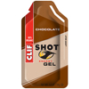 Clif Bar Chocolate Clif Shot Energy Gel BFG 53074