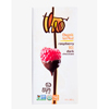 Theo Chocolate Raspberry, Dark Chocolate 70% BFG 55037