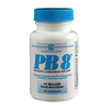 Nutrition Now PB8 Probiotic Acid BFG 58540