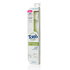 Oral Care Toothbrushes: Tom's Of Maine - Naturally Clean Toothbrush Medium