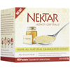 Nektar Honey Crystals BFG 62744