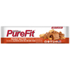 Nutrition Bars Energy Bars: Pure Fit - Peanut Butter Toffee Crunch Nutrition Bars