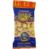 Inka Crops Original Gourmet Roasted Corn Snacks BFG 64497