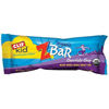 Clif Bar Chocolate Chip Zbars BFG 66194