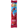 snacks: Clif Bar - Clif Kid Cheery Cherry Z-Fruit & Veggie Rope