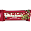 Kit's Organic Cherry & Pumpkin Seeds BFG 68110