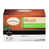 Twinings Pure Green K-Cups® BFG 68810