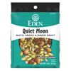 organic snacks: Eden Foods - Pocket Snacks Quiet Moon