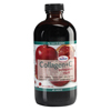 Neocell Collagen+C Pomegranate Liquid BFG 80162