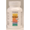 Rainbow Light Womens Health - PMS Relief BFG 81225