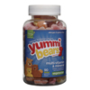 Hero Nutritionals Multi Vitamin & Mineral, Vegetarian BFG 84205