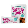 18 Rabbits Squeaky Cheeky Choco Cherry Organic Granola Bar BFG 85316