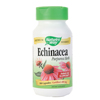 Nature's Way Echinacea Herb (COG) BFG 86272