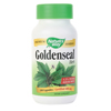 Nature's Way Single Herbs - Goldenseal Herb BFG 86285