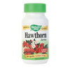 Herbal Homeopathy Single Herbs: Nature's Way - Single Herbs - Hawthorn Berries