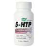 Nature's Way Antistress & Relaxation - 5 HTP 50 mg BFG 88358