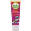 Oral Care Toothpaste: The Natural Dentist - Cavity Zapper Toothpaste