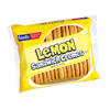 Smucker's Cookie Sandwich Lemon Creme BFV BIS52055