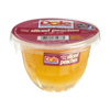Dole Foods Fruit Bowls - Sliced Peaches BFV DOL71966