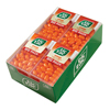 Ferrero USA Tic Tac Orange Singles Big Pack BFV FEU00773