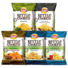 Frito-Lay Kettle Chips Variety Pack BFV FRI25148
