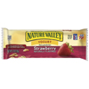 General Mills Nature Valley Yogurt Bar Chewy Strawberry BFV GEM13158-BX