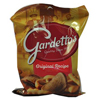 chips & crackers: General Mills - Gardetto's Original