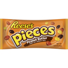 Hershey Foods Reeses Pieces BFV HEC24860-BX