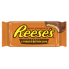 Hershey Foods Reeses Peanut Butter Cup BFV HEC44060-BX