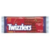 Hershey Foods Twizzlers Strawberry BFV HEC57713