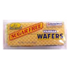 Golden Batch Wafer Sugar Free Vanilla BFV HER96450