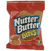 Nabisco Nutter Butter Bite Size Cookie BFV NFG015910