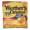 Werthers Werthers Caramel Sugar Free BFV SUL831498