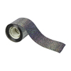 BirdBGone Holographic Flash Tape Bird Deterrent BIR MMAFT-SIL