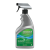 Bissell BigGreen® Oxy Deep Pro Spot & Stain Remover, 32 oz. Spray BIS 97W7