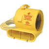 Bissell BigGreen® Air Mover 1/3 HP BIS AM10D